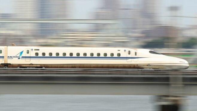 買うなら今、「新幹線回数券」のお得な利用法