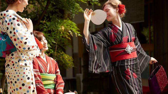日本の観光業は「生産性向上」最高の教科書だ