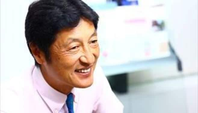 「手作り」から出発、亀田グループの秘話