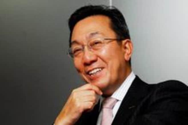 100万台達成、中国で顧客を定着させる時期に来た--東風汽車・中村総裁インタビュー