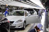 トヨタ自動車と同子会社の格付けを引き下げ方向で見直し《ムーディーズの業界分析》