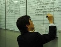 経営側の7割超がベアを「実施しない予定」--労務行政研究所が「2012年賃上げに関する調査」を発表