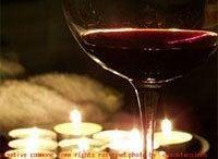 ワインの近代化 その2 ワインの神秘に科学技術のメスが《ワイン片手に経営論》第11回