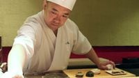 Sublime Sushi: Fish That Tastes Better With Age