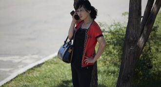 北朝鮮未婚女性は「避妊率4.29%」という事実