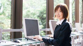 AIは就活生をどこまで「便利」にするのか