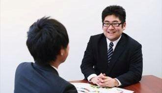 「親身な人事部」が働かないオジサン化を防ぐ