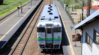 大胆予想!3月JRダイヤ改正で「消える列車」