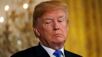 米朝トップ会談に手ぶらで挑む米国の危険度