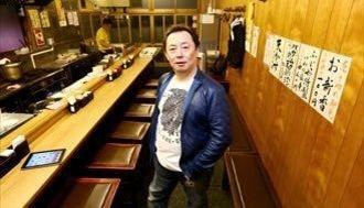 原田泳幸の懐刀は希代のマックバカ