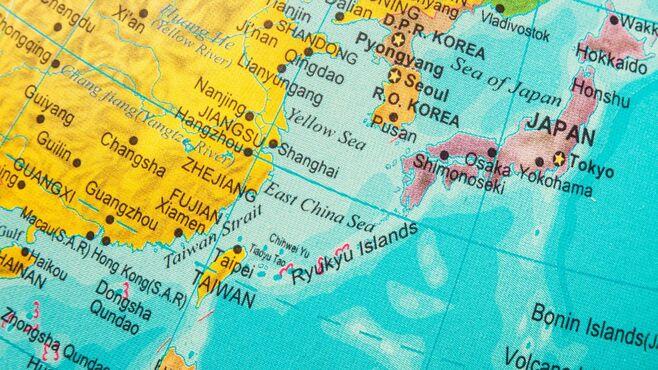 台湾有事に備え「日本の曖昧性」放置できない事情