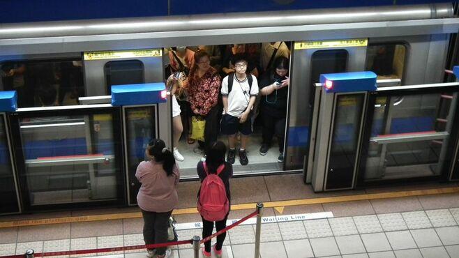 満員電車「まだ乗れる」は今後の社会では恥だ