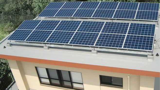 あの京セラが太陽光発電小売りに乗り出すわけ