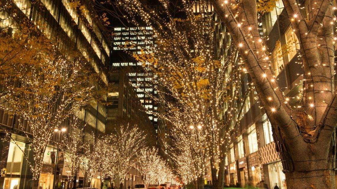 12月の日本株、予想される「2つの...