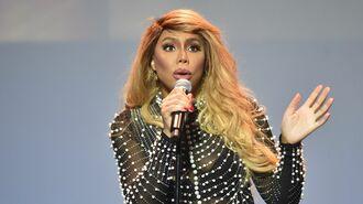 リアリティ番組原因で自殺未遂した歌手の告発