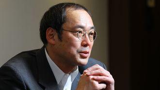 資本主義と闘った経済学者「宇沢弘文」の生き様
