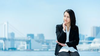 大企業からの「チャレンジ転職」は広がるか