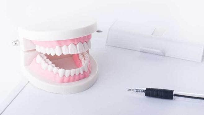 40歳のあの人でもできる「歯の矯正」の真実