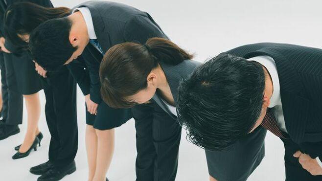 「内定辞退にキレる採用担当者」が論外な理由