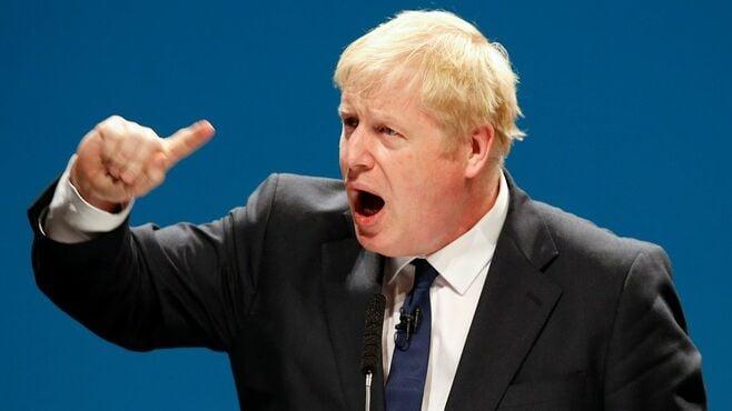 イギリスの総選挙と「ブレグジット」のゆくえ