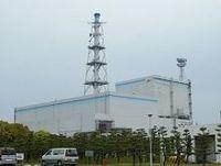 発電量ゼロの日本原電に、東京電力が巨額の支払い
