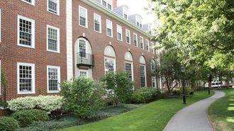 ハーバード大に「人種差別疑惑」が生じる現実