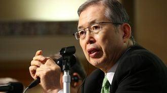 日本電産が赤字会社を速攻で再生できたワケ