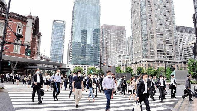 日本がコロナ2波に勝つ科学的で現実的な戦略