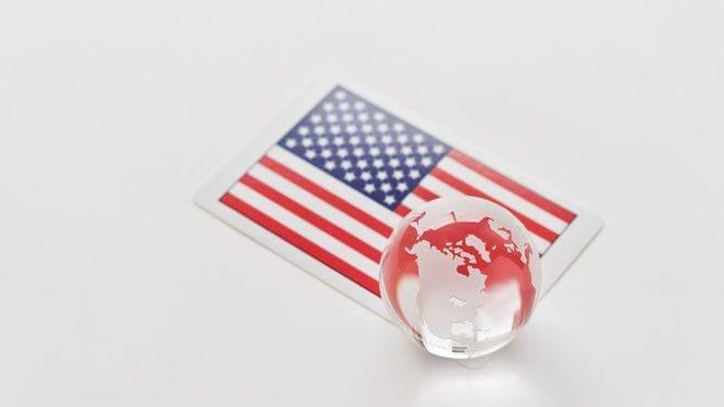 トランプ政権誕生で「米国留学」に起こる異変
