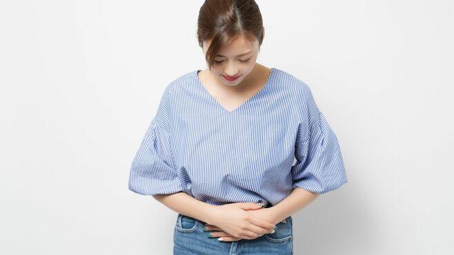 日本人が知らない「腸を汚す」意外な4大NG習慣