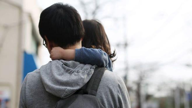 「庶民ほど税に苦しむ」異常な国、日本の現実