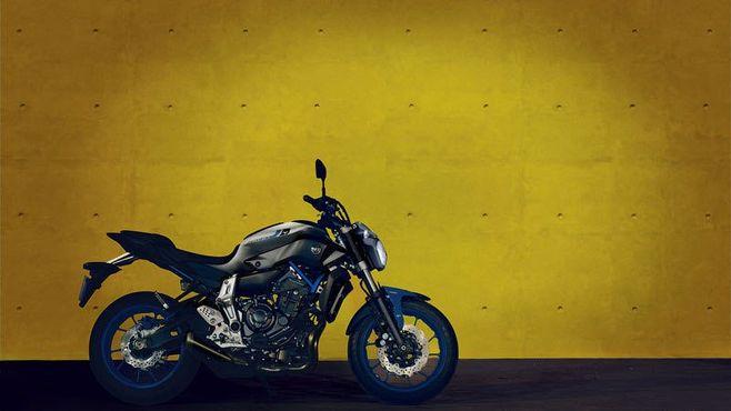 厳選!大人が乗りたい「カジュアルバイク」