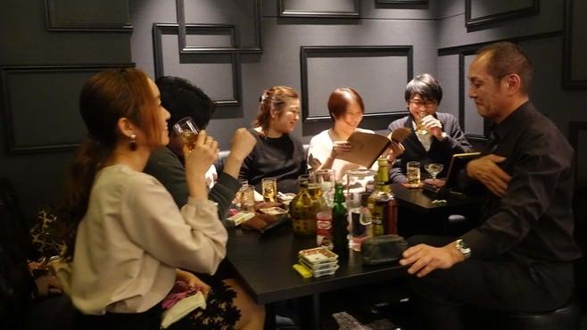 「渋谷再開発」に巻き込まれたスナックの行く末