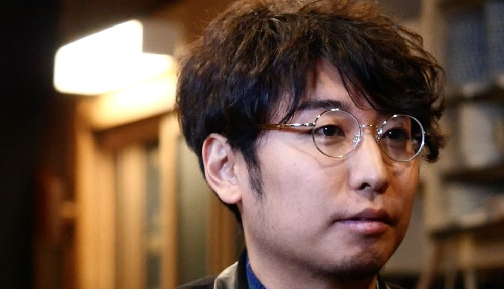 異色求人サイト「日本仕事百貨」の秘密 | スタートアップチャンネル