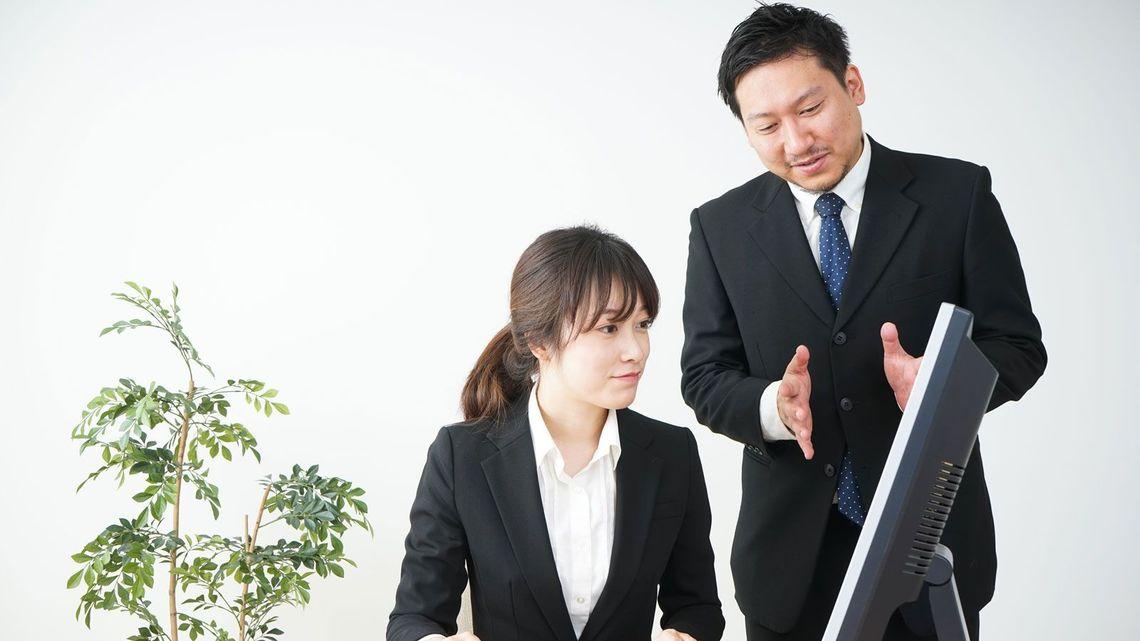 仕事がイケてない人は提案の作法を知らない | リーダーシップ・教養 ...