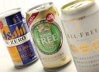 増えるノンアルコール飲料 何歳からOKだと思いますか?--東洋経済1000人意識調査