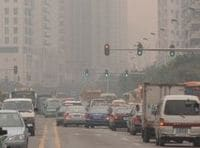 COP15で露呈した温暖化阻止への茨道