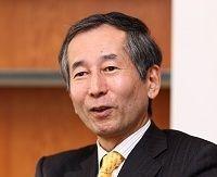 『論点思考』を書いた内田和成氏(早稲田大学大学院商学研究科・ビジネススクール教授)に聞く--視点、視座、視野を変え、問題の設定力を養う