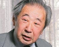 『日本産業社会の「神話」』を書いた小池和男氏(法政大学名誉教授)に聞く