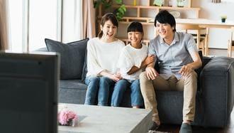 テレビ番組を変える新指標「視聴質」の正体