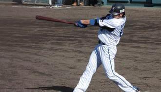 24歳でプロ野球をクビになった男が説く転身術