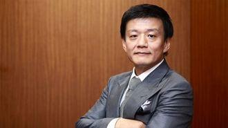 USJ再生の森岡氏が新会社「刀」を作った理由