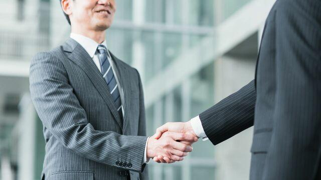 """市場価値の高い人材になるためには?自身のキャリア形成に役立つ""""4C""""を紹介(写真:xiangtao/PIXTA)"""