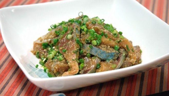 サバも「ナマ」で食べる福岡食文化の真実