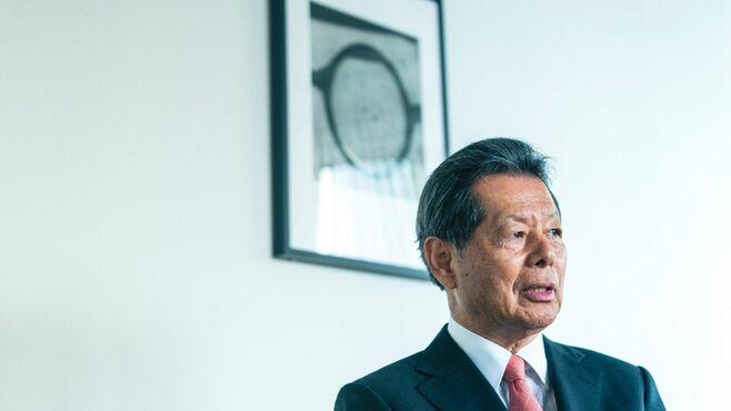 コロナ禍の日本に見えた国や人の大いなる難題