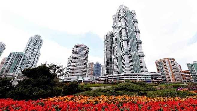 北朝鮮経済の実像は「原油」から読み解ける