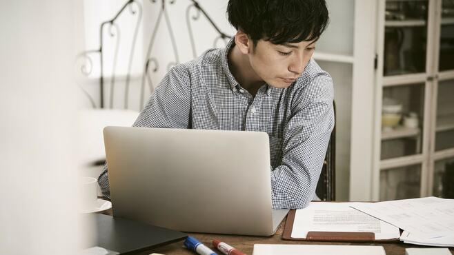 テレワークの普及を阻む「日本特有」の大問題