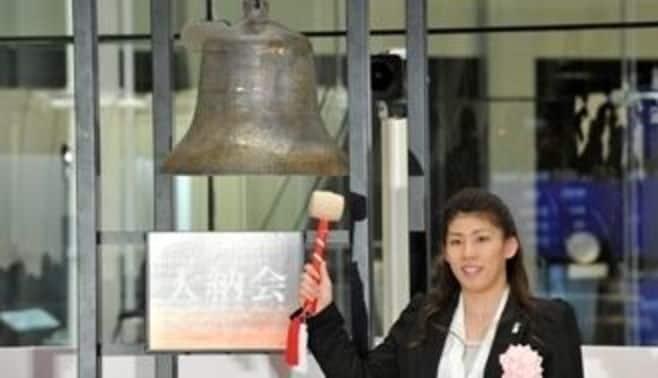 日本株は本当に割安と言えるのか