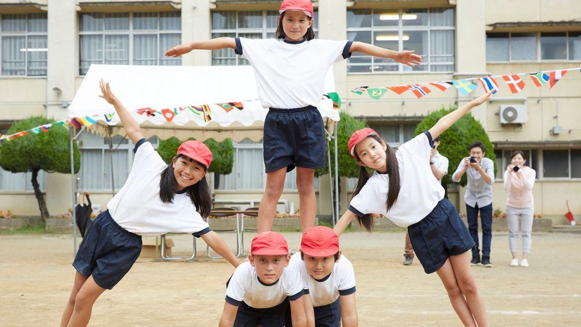 先進国とは真逆を行く「日本のヤバい小学校」 | 学校・受験 | 東洋経済 ...