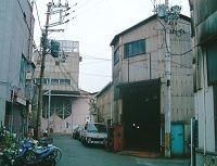 貸し渋り、貸し剥がしに怯える中小企業--東京大田区、東大阪を襲う受注急減の大ショック